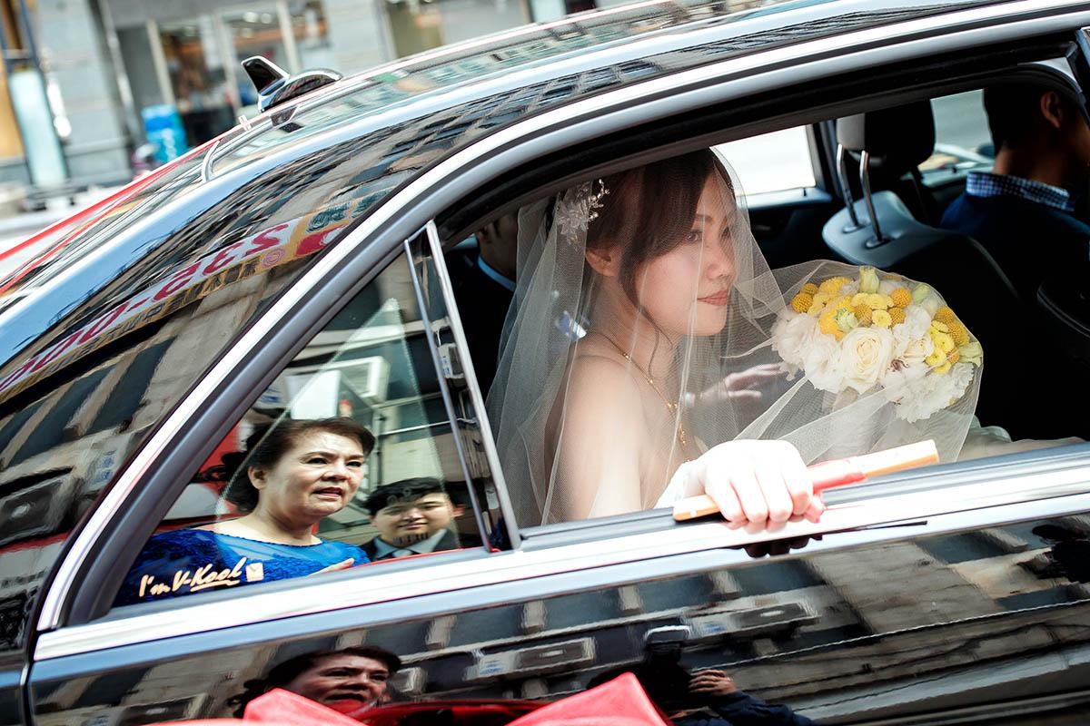 晶綺盛宴,婚禮紀錄,婚攝,婚禮攝影師,婚宴場地