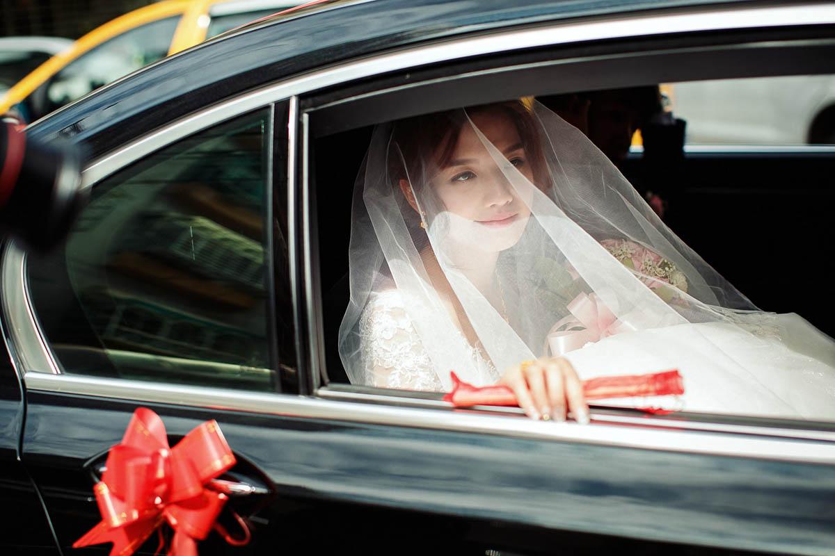 婚攝,婚禮攝影,台北,國賓,婚禮紀錄