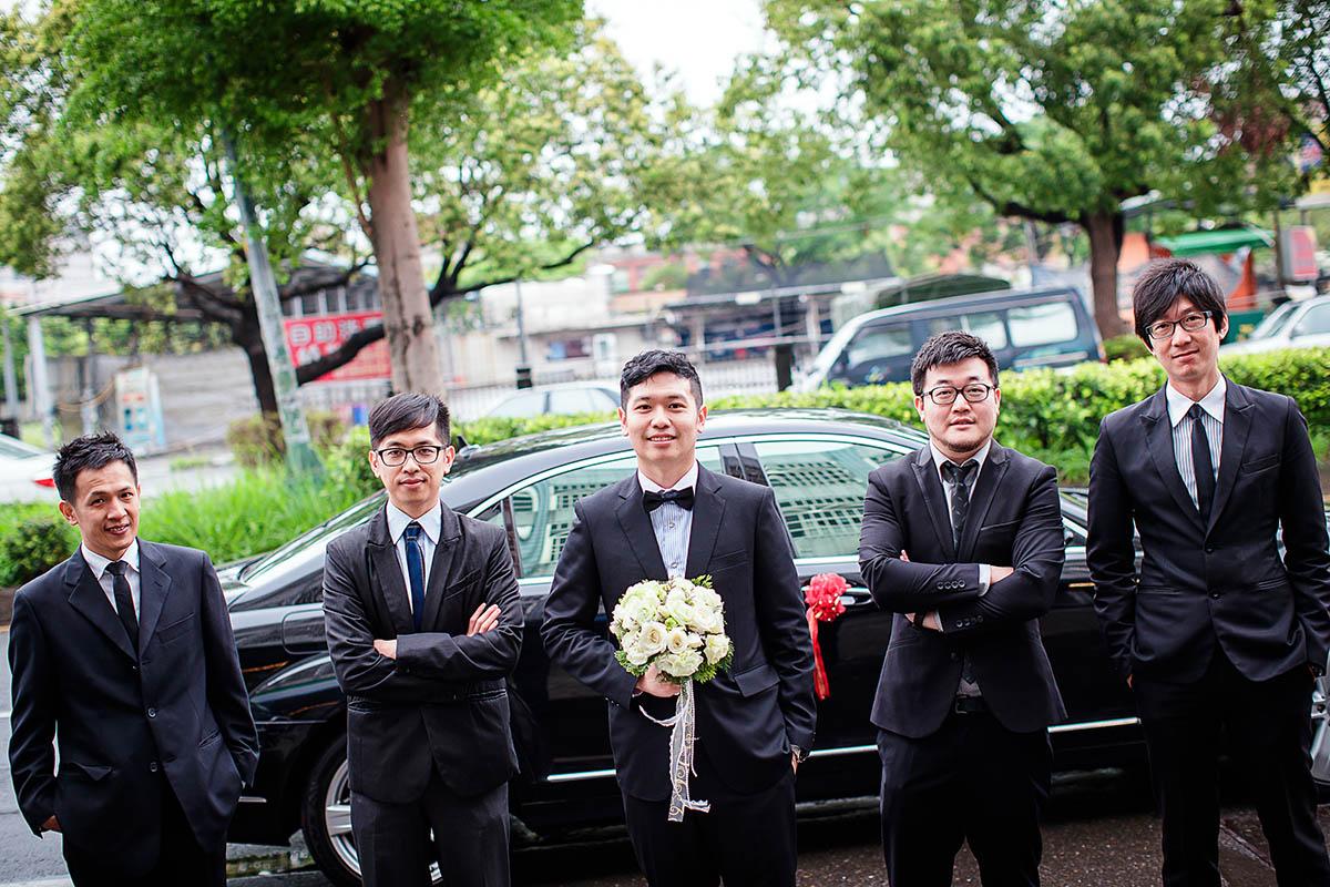攝影,婚禮紀錄,八德彭園,婚攝