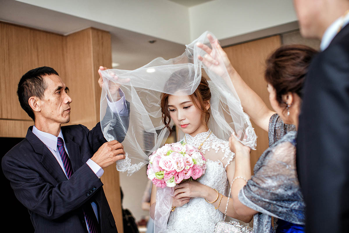 新莊典華,婚禮紀錄,婚攝,婚禮攝影師,婚宴場地