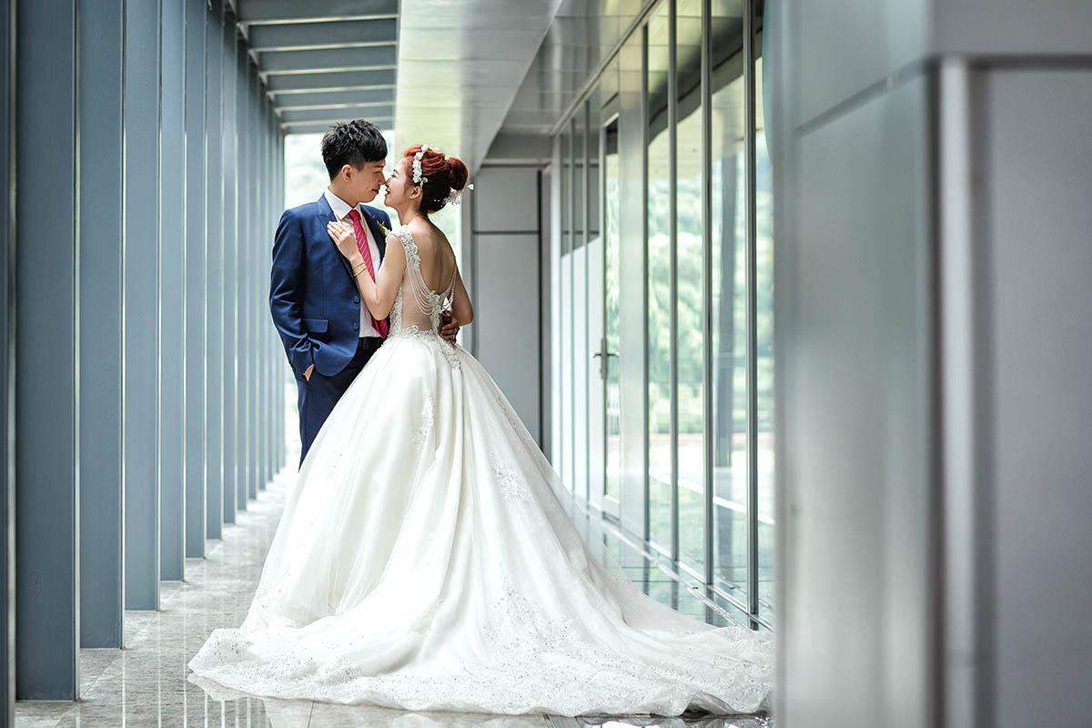 婚禮紀錄,婚攝,南港萬怡,優質婚攝,婚禮攝影師,宴客場地