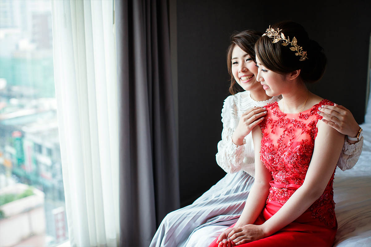 婚禮紀錄,婚攝,新竹老爺,優質婚攝,婚禮攝影師,宴客場地