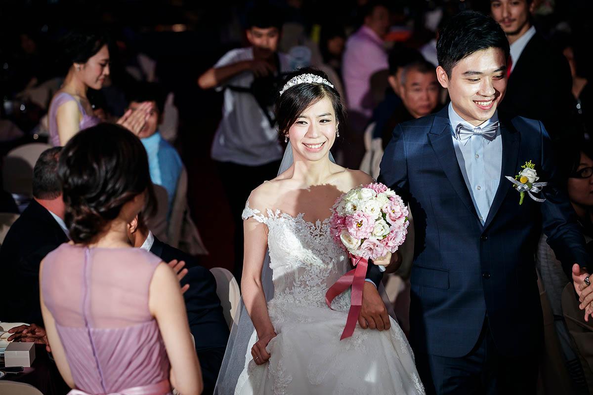 大倉久和,婚禮紀錄,婚攝,婚禮攝影師,婚宴場地