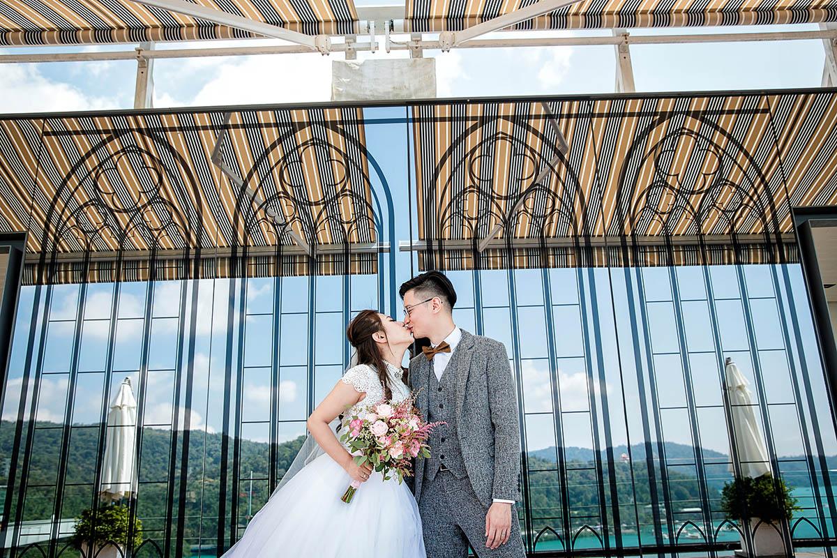 婚禮紀錄,戶外證婚,雲品酒店,婚攝,婚禮攝影