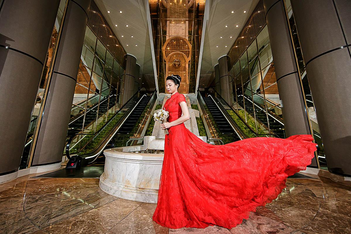婚禮紀錄,台北君悅,君悅飯店,婚攝,婚禮攝影