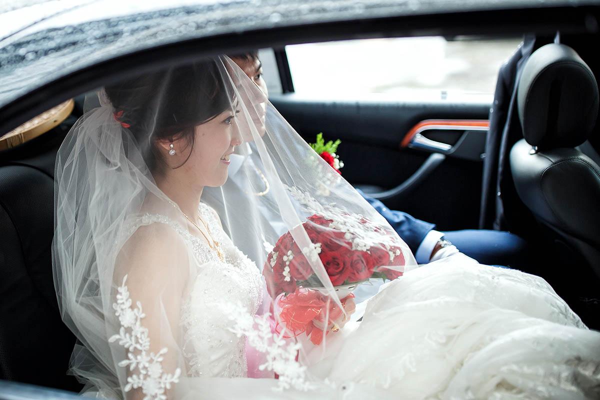 婚禮紀錄,高雄國賓,國賓飯店,婚攝,婚禮攝影