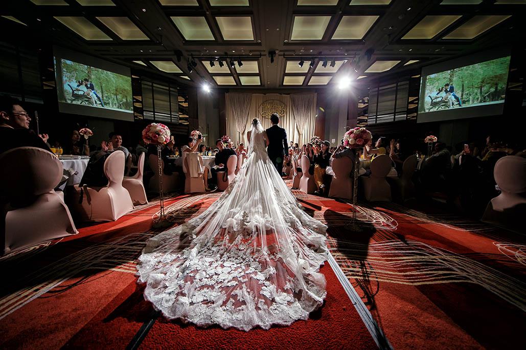 婚禮紀錄,台北遠企,香格里拉飯店,婚攝,婚禮攝影
