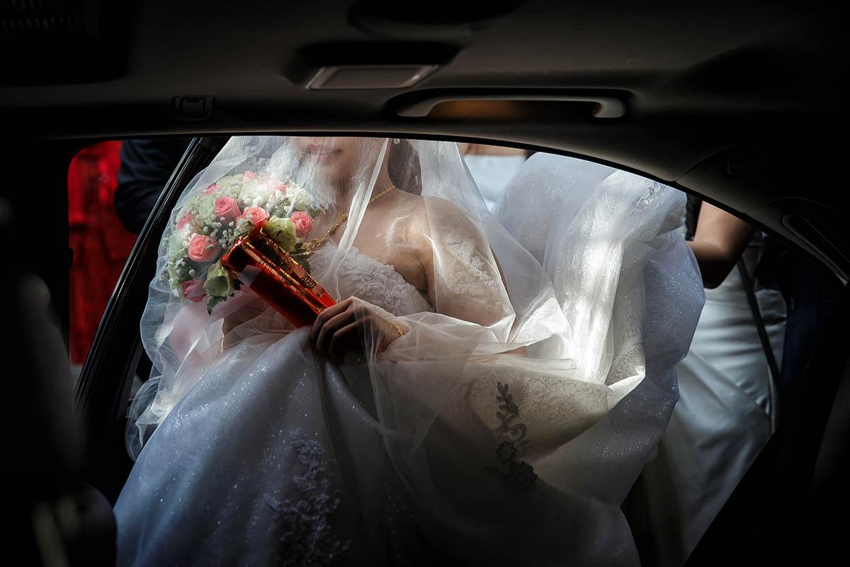 婚禮紀錄,青青食尚,證婚,婚攝,婚禮攝影