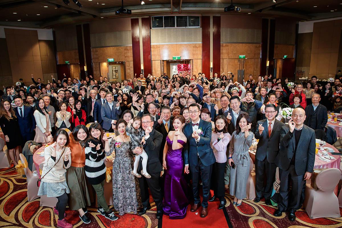 婚禮紀錄,婚攝推薦,台北遠企,婚攝,婚禮攝影