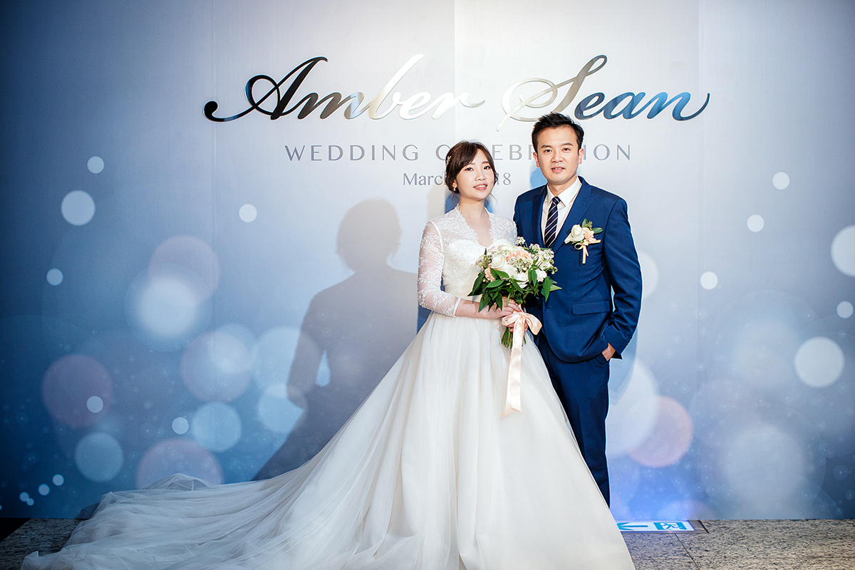 婚禮紀錄,婚攝推薦,六福萬怡,婚攝,婚禮攝影