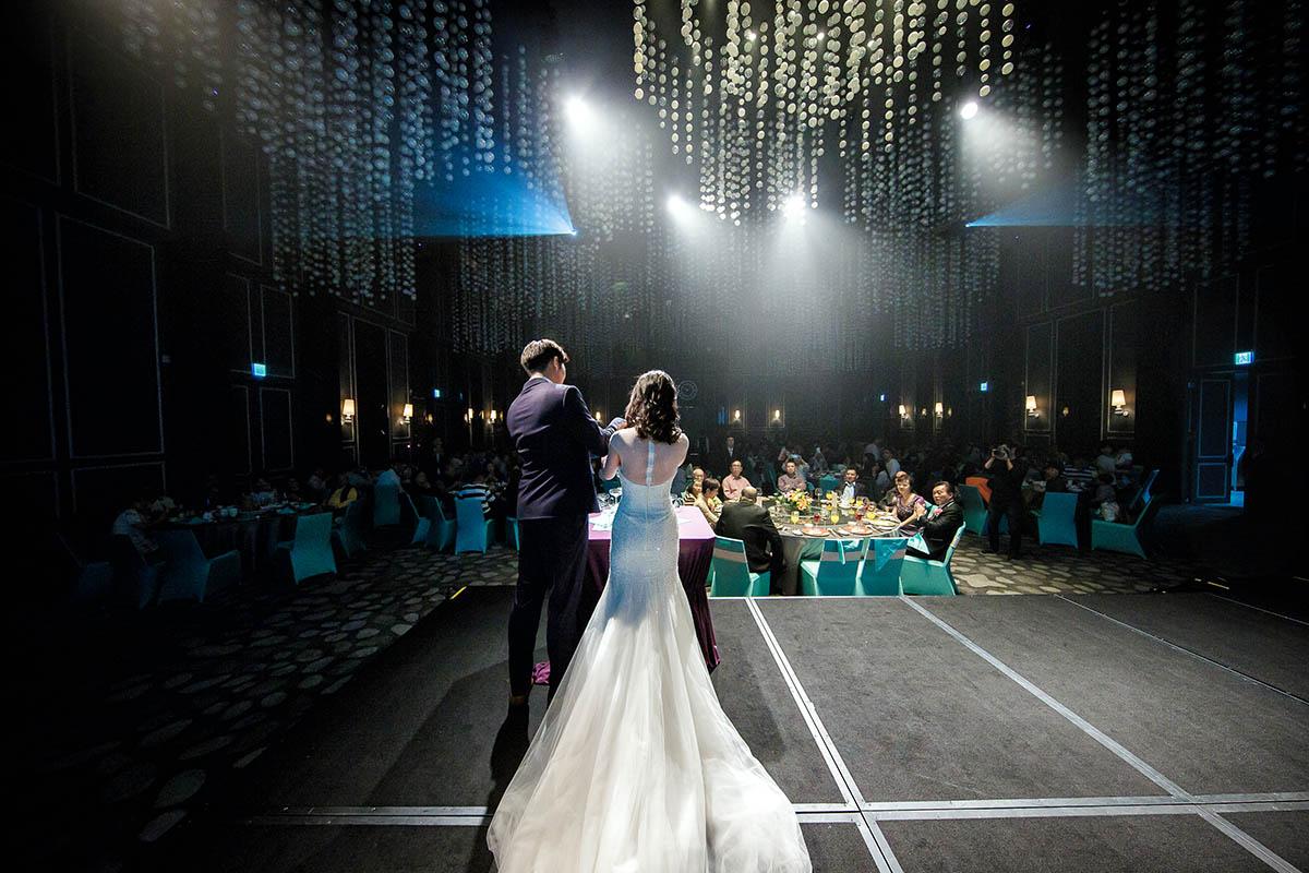 婚禮紀錄,婚攝推薦,晶綺盛宴,婚攝,婚禮攝影