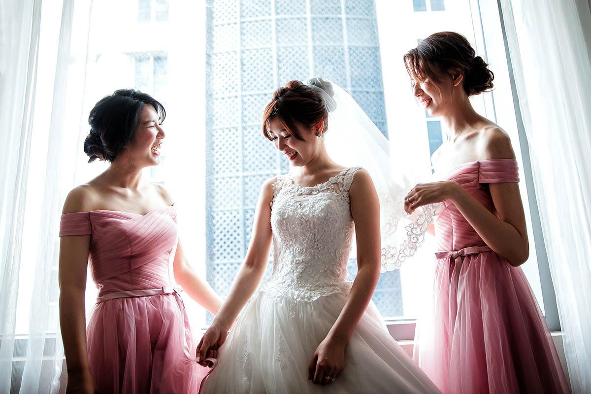 婚禮紀錄,婚攝推薦,板橋凱撒,婚攝,婚禮攝影