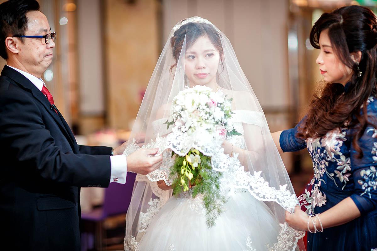 婚禮紀錄,婚攝推薦,新店頤品,婚攝,婚禮攝影