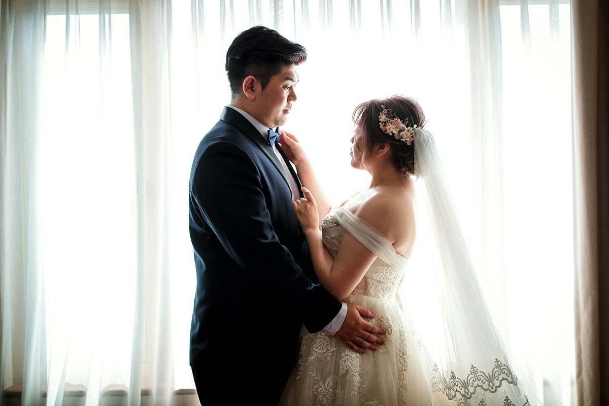 心之芳庭,婚禮紀錄,婚攝,婚禮攝影師,天空Villa