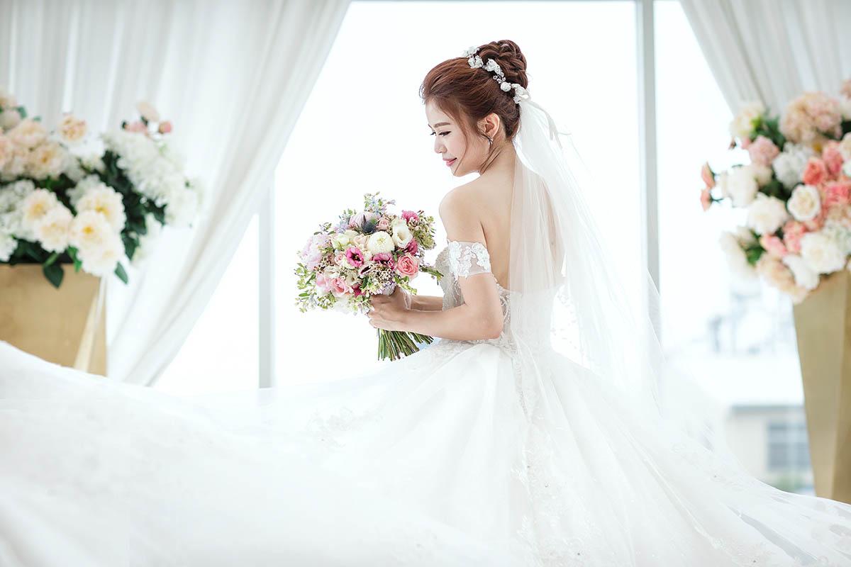 萊特薇庭,婚禮紀錄,婚攝,證婚