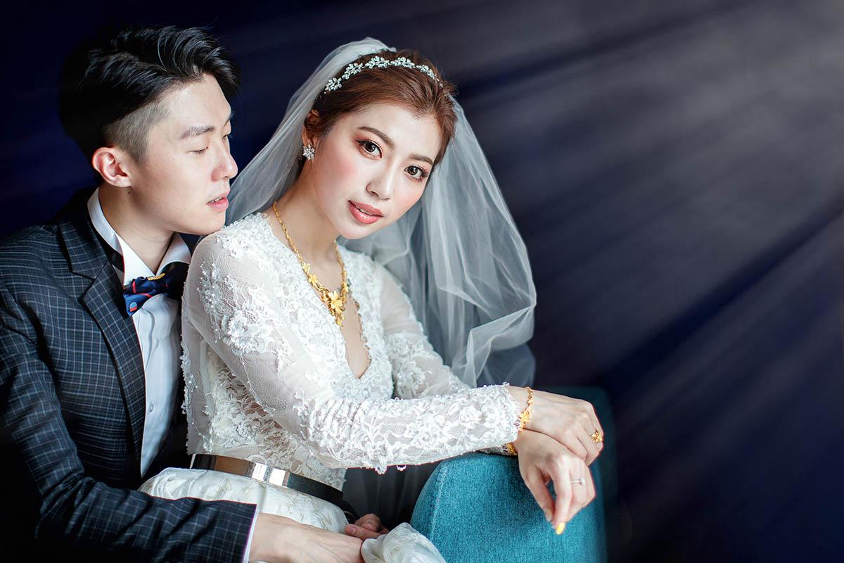 民權晶宴,婚禮紀錄,婚攝,香榭玫瑰園