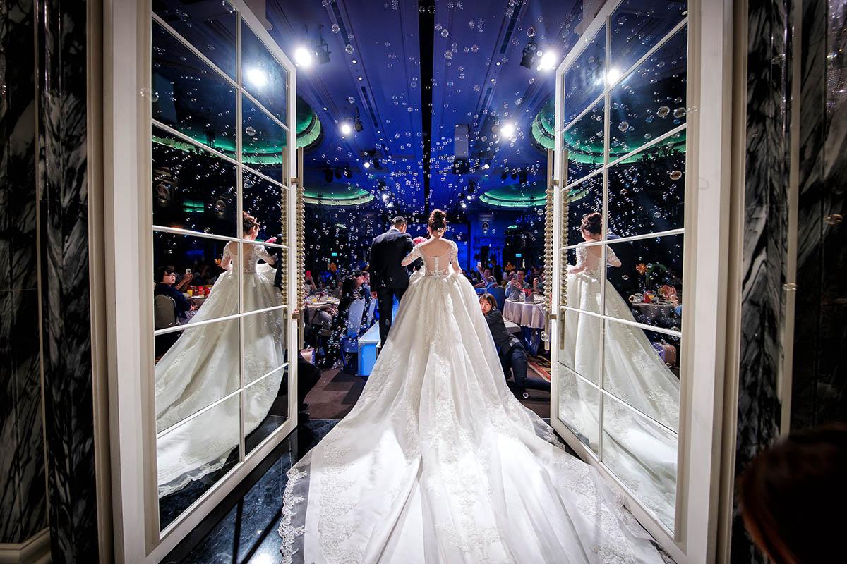 新莊典華,婚禮紀錄,婚攝,婚禮攝影師