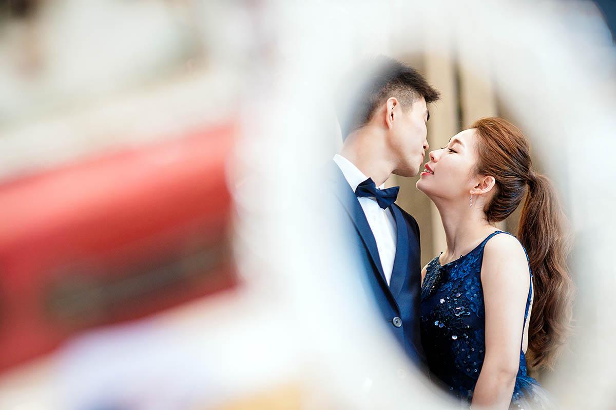婚禮紀錄,婚攝,八德彭園,婚禮攝影