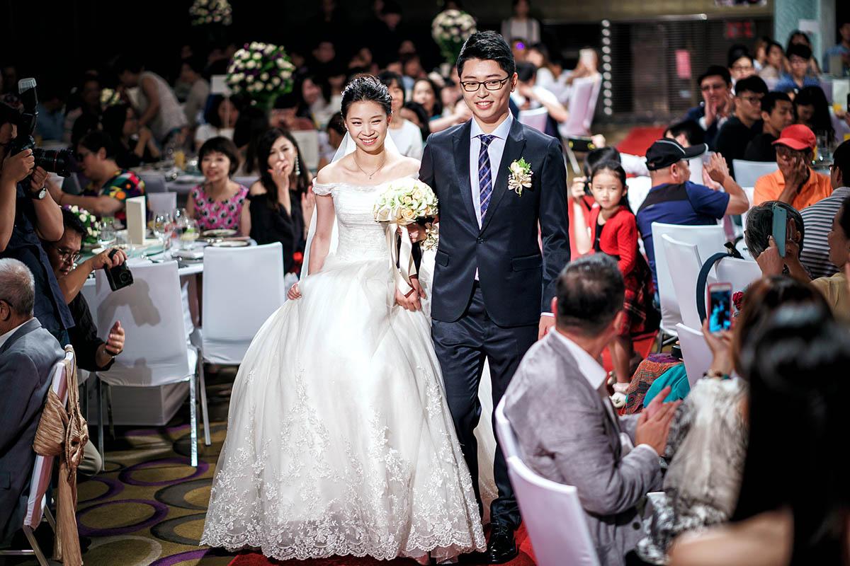 婚禮紀錄,婚攝推薦,君悅酒店,婚攝,婚禮攝影