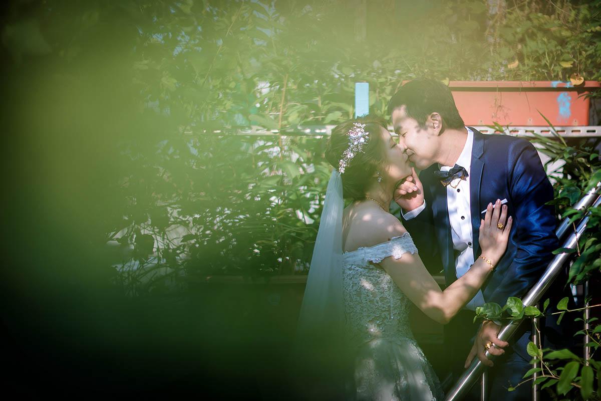 婚禮紀錄,婚攝推薦,新莊晶宴,婚攝,婚禮攝影