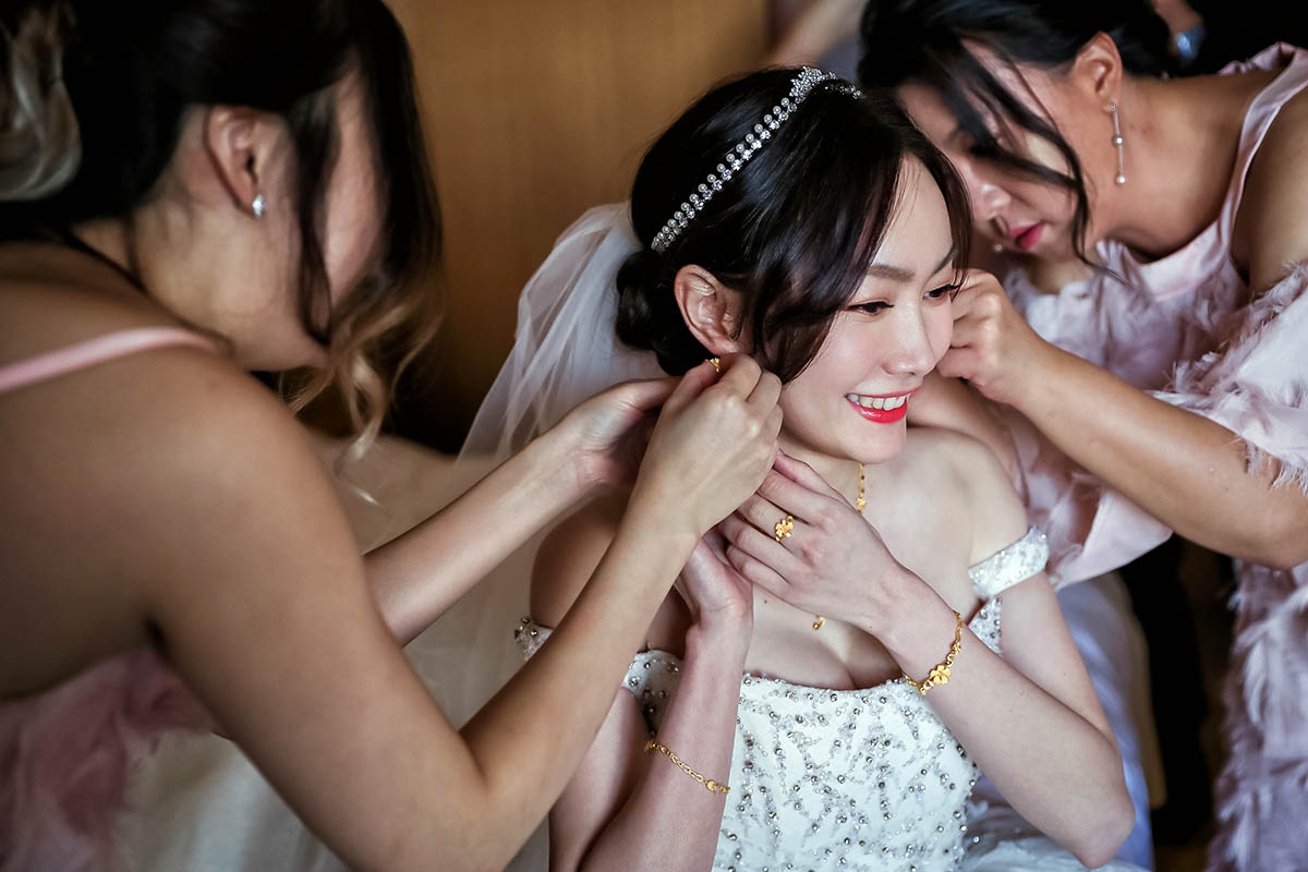 婚禮紀錄,婚攝推薦,新竹風采,婚攝,婚禮攝影
