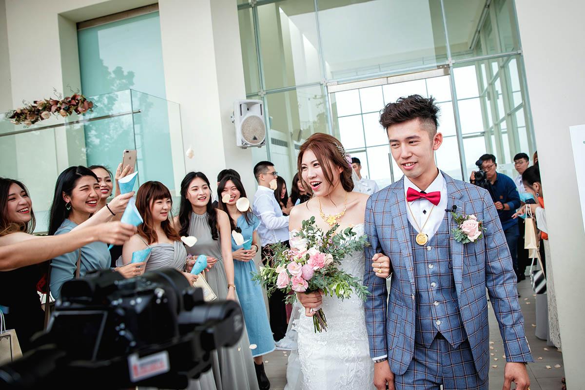 婚禮紀錄,婚攝推薦,心之芳庭,婚攝,婚禮攝影