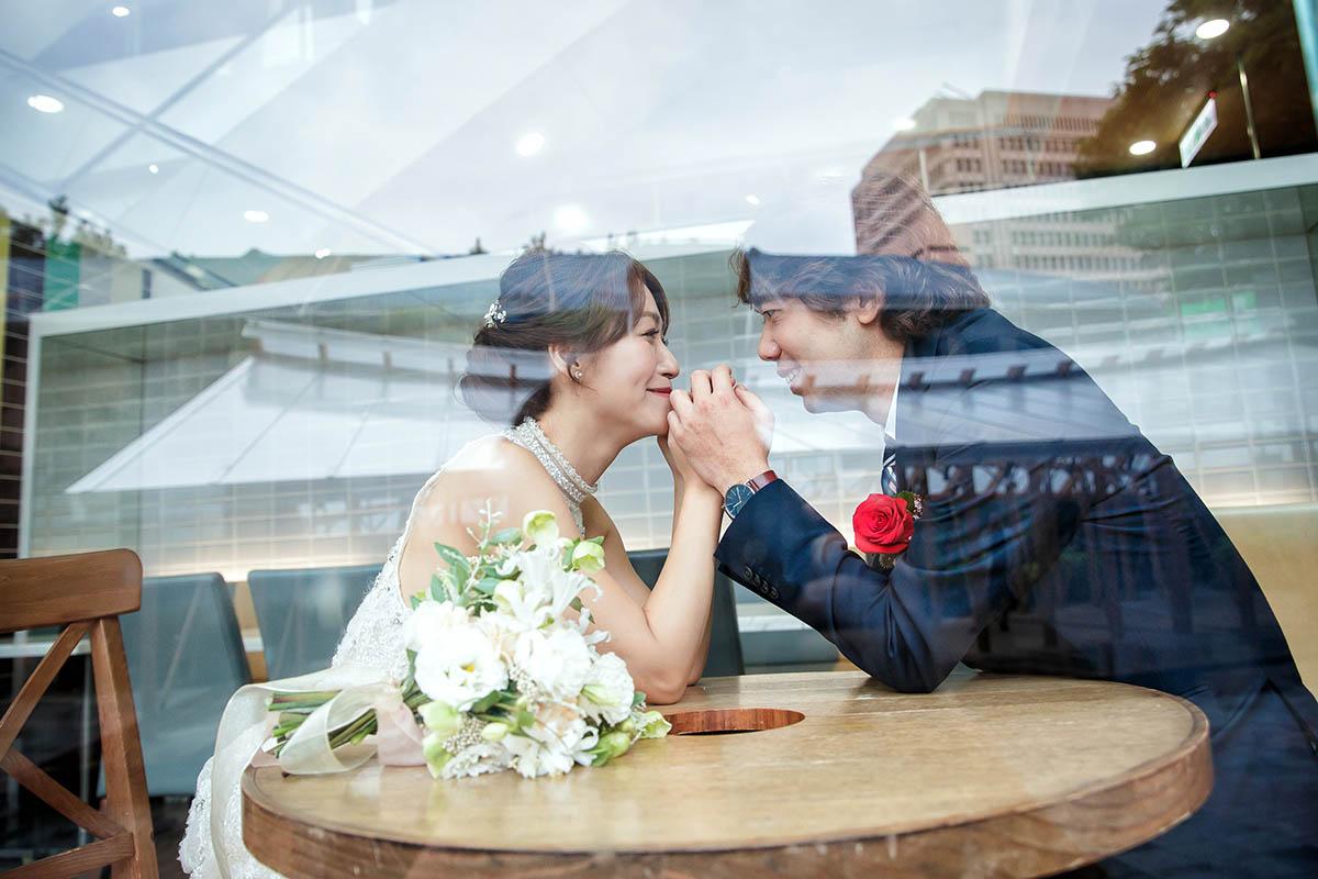 婚禮紀錄,婚攝推薦,徐州路2號,婚攝,婚禮攝影