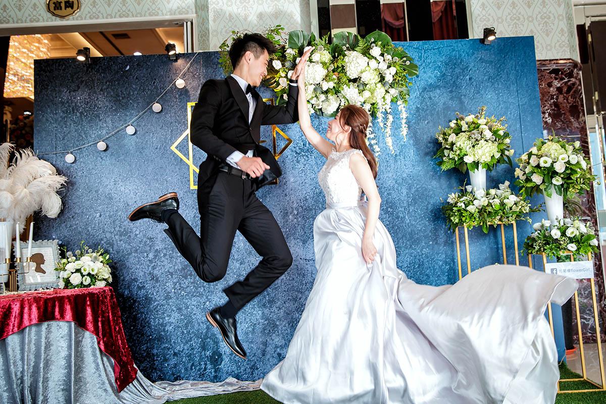 富霖華平,婚禮紀錄,婚攝,婚禮攝影