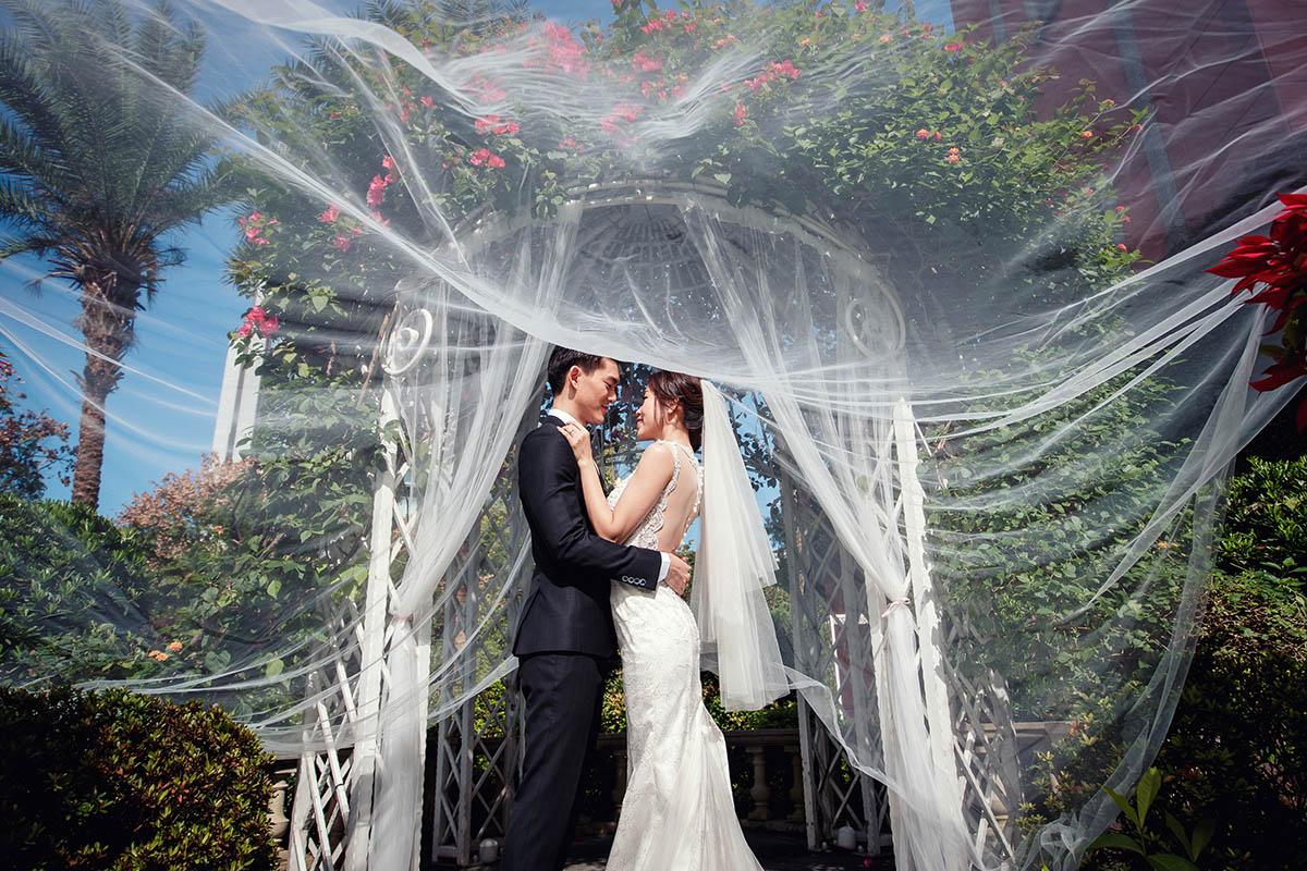 婚禮紀錄,婚攝推薦,維多麗亞,婚攝,婚禮攝影