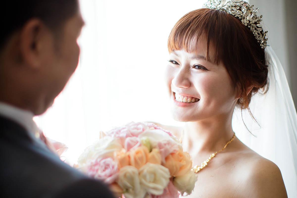 婚禮紀錄,新竹芙洛麗,婚攝,推薦婚攝