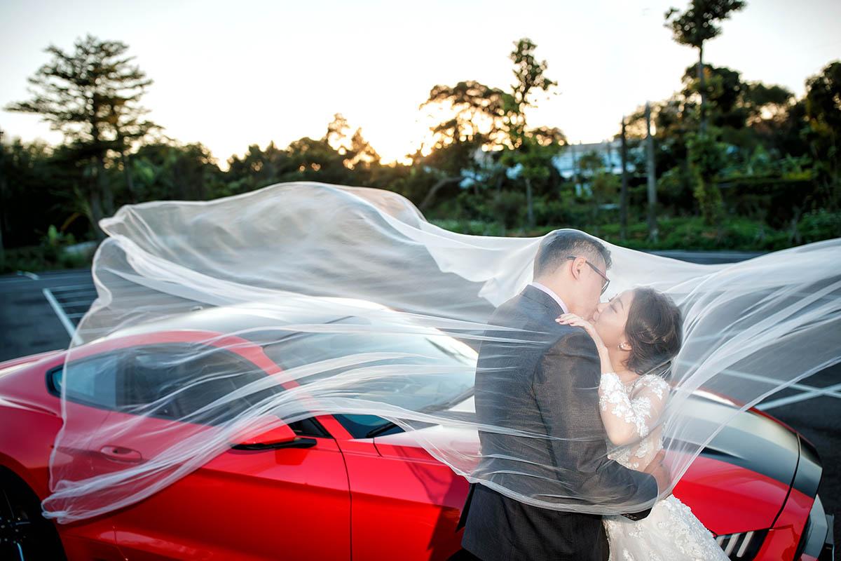 婚禮紀錄,婚攝推薦,花田盛事,婚攝,婚禮攝影