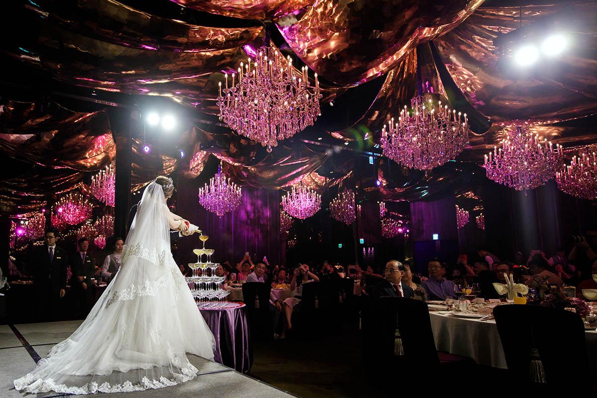 婚禮紀錄,婚攝推薦,君品酒店,婚攝,婚禮攝影