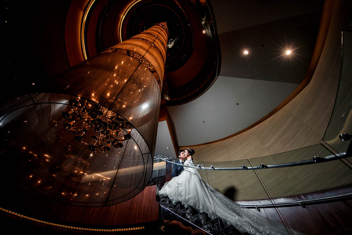 婚禮紀錄,婚攝推薦,台北喜來登,婚攝,戶外證婚