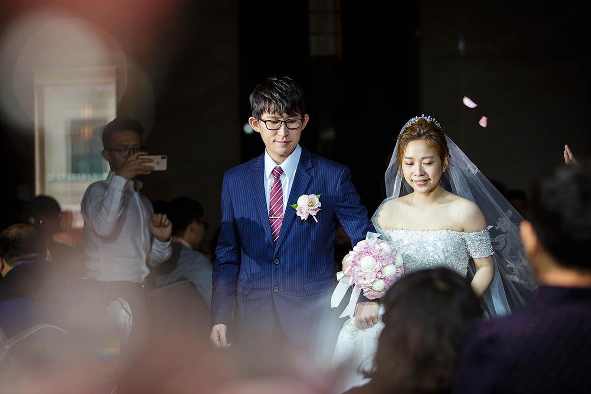 婚禮紀錄,婚攝推薦,清新溫泉飯店,婚攝,戶外證婚