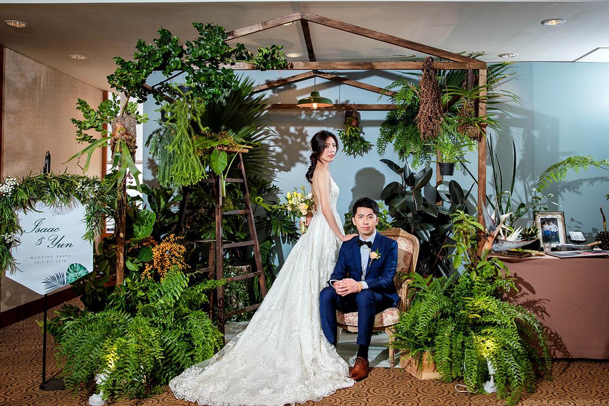 婚禮紀錄,婚攝推薦,新竹國賓,婚攝,戶外證婚