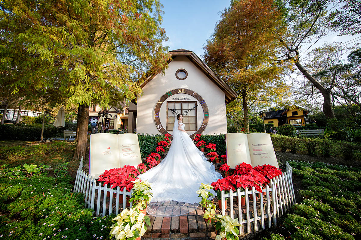 婚禮紀錄,婚攝推薦,心之芳庭,婚攝