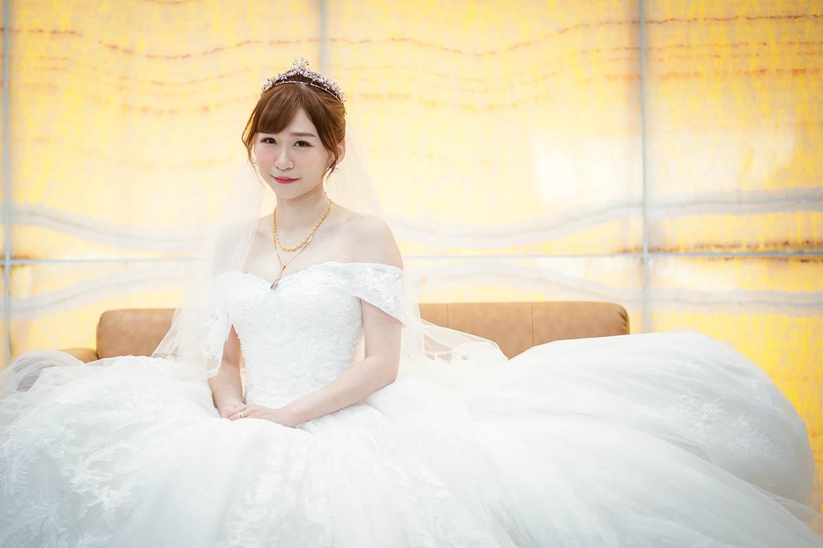 婚禮紀錄,婚攝推薦,徐州路二號,婚攝