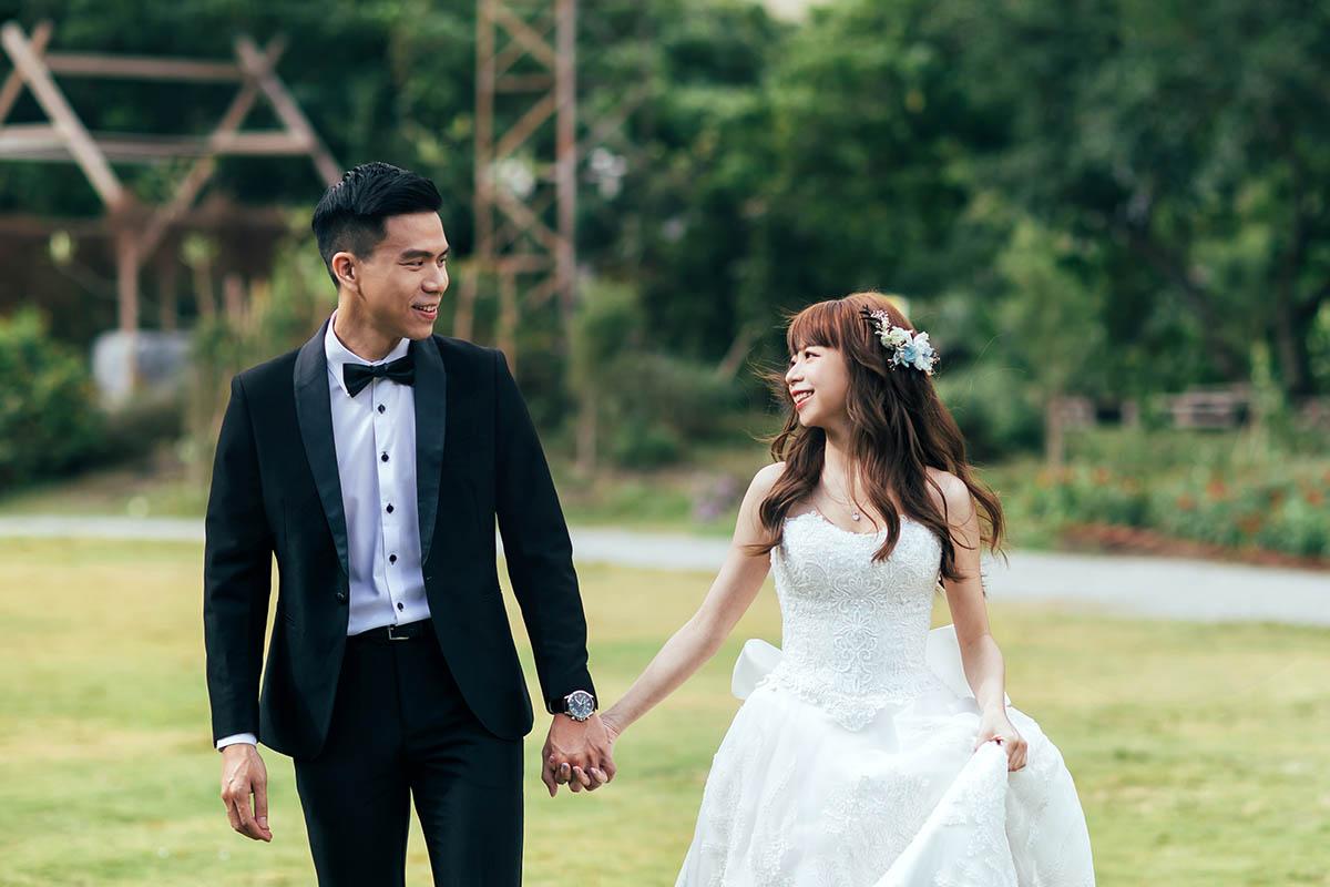 婚禮紀錄,婚攝推薦,青青食尚,婚攝